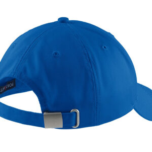 Port Authority Easy Care Cap - Royal